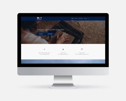 kabygg.com